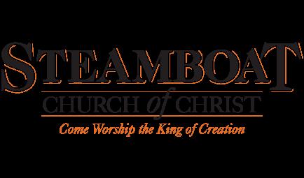 Steamboat-Church-Logo-2