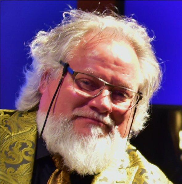 Steamboat-Church-Joseph-Peter-Becker